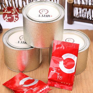 供应 武夷岩茶茶叶 双格组合大红袍