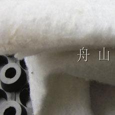 绍兴无纺布厂家