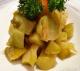 供应 腌制榨菜头 鲜香脆嫩