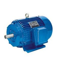 销售供应 多级优质防爆电机 变频电机 各类起重机行吊电机