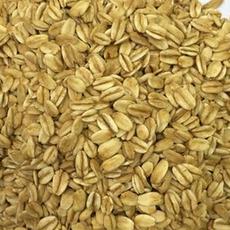优质低价批发供应 大燕麦脆 台湾进口