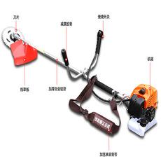割灌机  汽油动力割灌机 剪草机 修剪机 多种款式