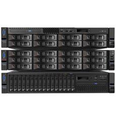 重庆地区服务器核心代理商 X3850 x6