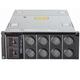 提供重庆地区IBM服务器配件 服务器易损件老配件供应 服务器硬件故障诊断等服务