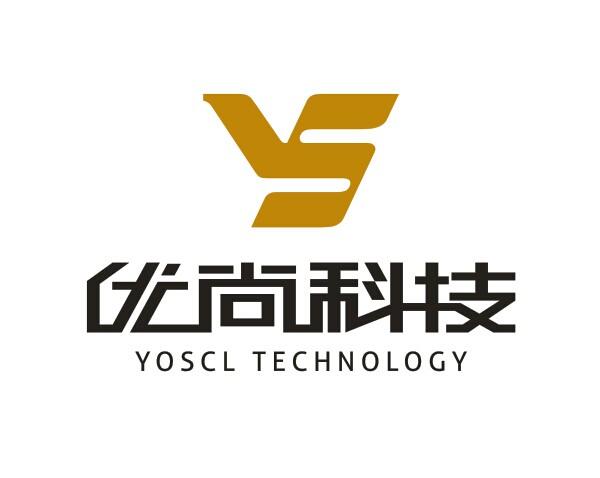 温州优尚磁力科技有限公司