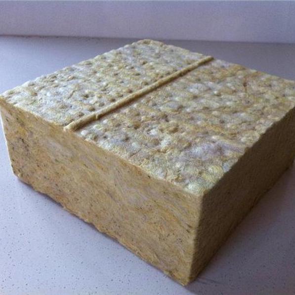 【洛格威】供应耐高温防火岩棉板 阻燃吸音岩棉板 国标建筑用岩棉板