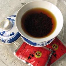 平和特产白芽奇兰茶叶蜜柚花茶