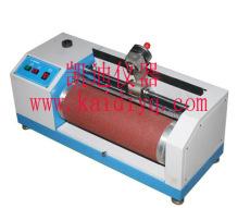 广东热塑性橡胶耐磨强度试验机现货/KD DIN耐磨性测试仪厂家出售