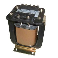 供应 BH-JDG(J) -0.5型电压互感器(单相双线圈干式户内型产品)