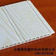 无锡厂家直销PVC集成护墙板 集成墙面