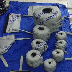 可拆卸保温套,可拆卸式保温套生产厂家,生产可拆卸保温套