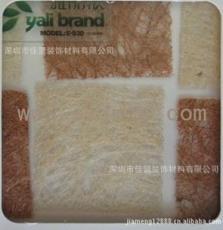 广东植物水晶胶板图片 代替玻璃板