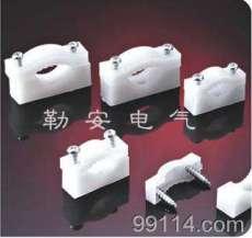 电线电缆线卡,电线电缆线夹,电线电缆固定夹