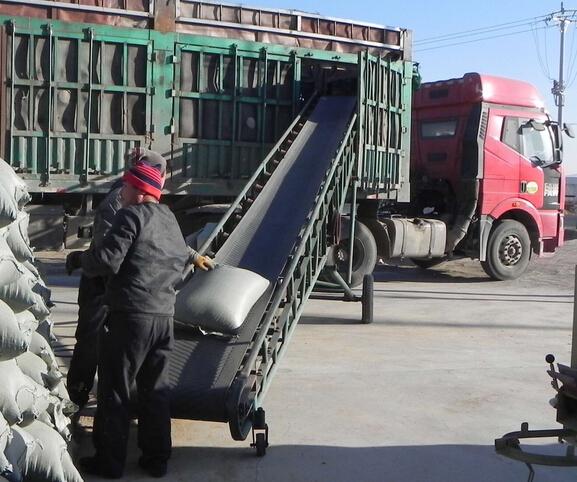 内蒙鼎大合作社供应 黄金苗谷子6300一吨