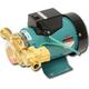 供应 全自动太阳能热水器 自来水热水增压泵