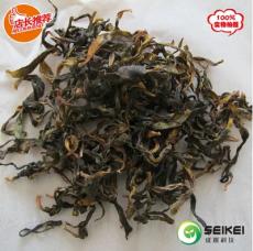 正宗 铁皮石斛茶叶 养生茶50g/份 纯天然工艺 调理特价 成蹊科技
