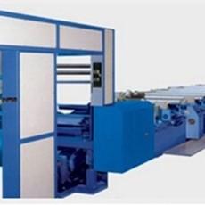 全自动导带印花机、转盘印花机、各种面料布料印花机