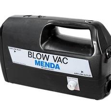 MENDA吹尘和吸尘一体机35843