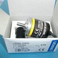 E6C2-CWZ6C 200P重庆直销欧姆龙编码器