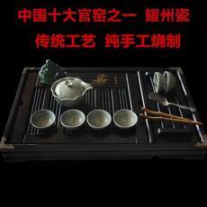供应 耀州瓷陶瓷工艺品