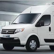 广州新能源客车出租,电动面包车租赁