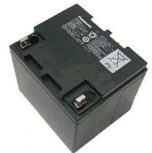 供应 松下LC-P1238铅酸免维护 蓄电池12V系列