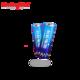 长虹7号碱性电池 玩具遥控器专用七号干电池 正品电池厂家出品