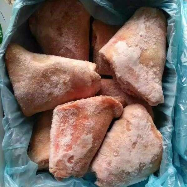供应 德国103厂冷冻猪肘 优质进口冷冻猪肉,长期供应进口猪副等