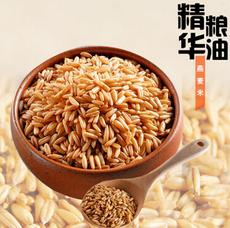 优质低价批发供应优质裸燕麦全胚芽