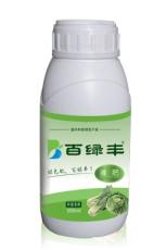 叶菜专用液肥