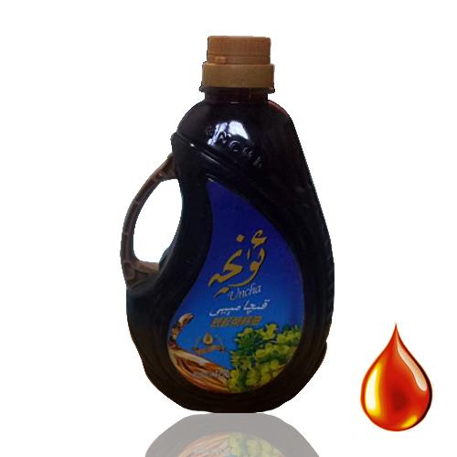 菜籽油分大瓶4瓶一件小瓶8瓶一件