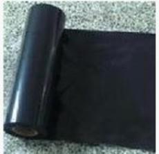 北京彩条布、塑料布出售