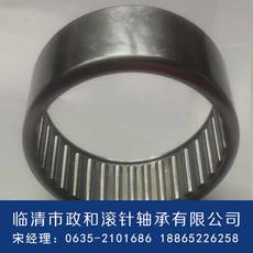 厂家生产供应HK5025政和滚针轴承
