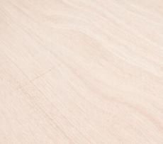 兔宝宝板材 E1级18mm杉木工程板 细木工板 大芯板