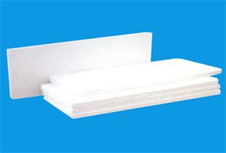 硅酸镁产品
