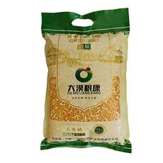大漠粮康玉米碴2.5kg