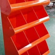 全国产销ABS板,PS板,PP板,PVC板,PE板,PC板,PET板,双色板,吸塑加工,亚克力制品
