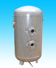 不锈钢储水罐,储水罐,不锈钢储罐