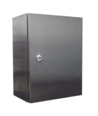 不锈钢制品专业生产-河北航凯不锈钢制品低价加工