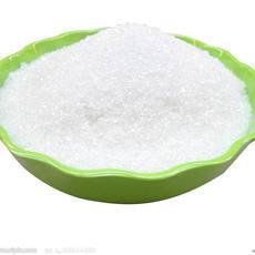 白糖出口 出口白糖
