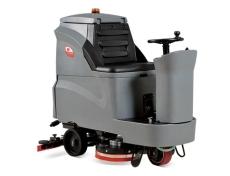 最便宜的洗地机,江门洗地机,中山洗地机,中山洗地机
