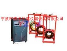 YZSC-200感应拆卸器生产厂家