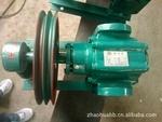 CB-4稠油泵