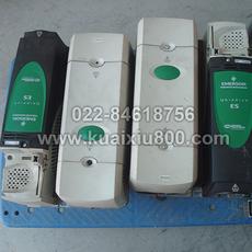 艾默生变频器维修EV2000,EV3000系列