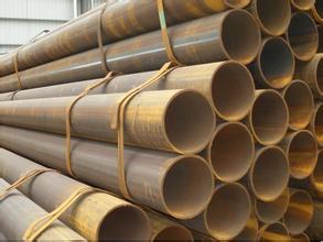 南阳焊接钢管价格直缝钢管厂家直销焊接钢管
