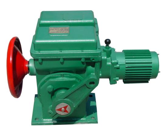 供应厂家直销BS-60/K(F)30H系列伯纳德电动执行器