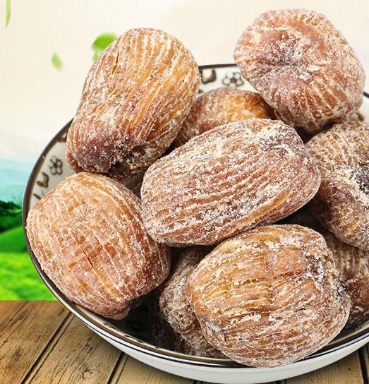 金丝蜜枣厂家直销 松软香甜 10斤包邮 蜜饯 食品厂 批发