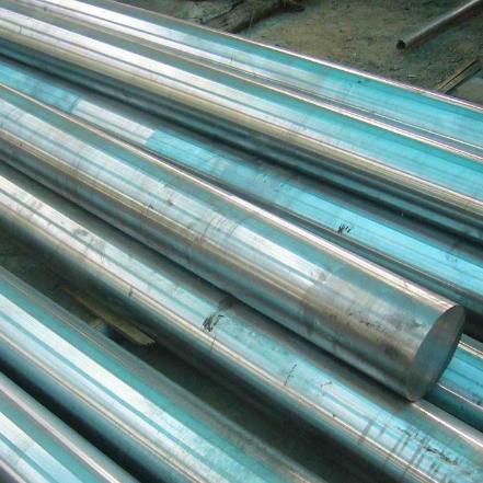 供应100Cr6__-100CrMn6冷作合金工具钢