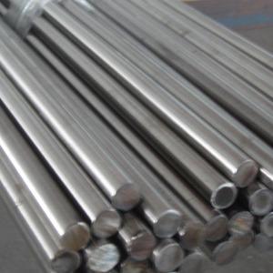 惠州304不锈钢研磨棒  304不锈钢抛光棒