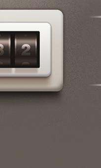 金融保险系列 保险箱 保险柜